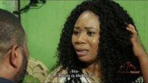 Se Asewo Ni Mi - Latest Yoruba Movie 2018 Drama Starring Wumi Toriola | Bimbo Akinsanya